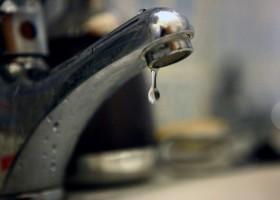 Marți, 21 iunie, se întrerupe furnizarea cu apă potabilă în localitatea Roznov până la Zănești