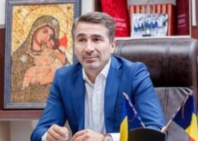 Realizare incredibilă a PSD-ului, legea conversiei creditelor a fost adoptată