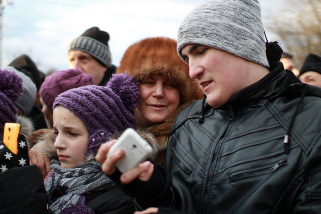 festivalul-de-datini-obiceiuri-si-traditii-de-iarna-borlesti-2016-115