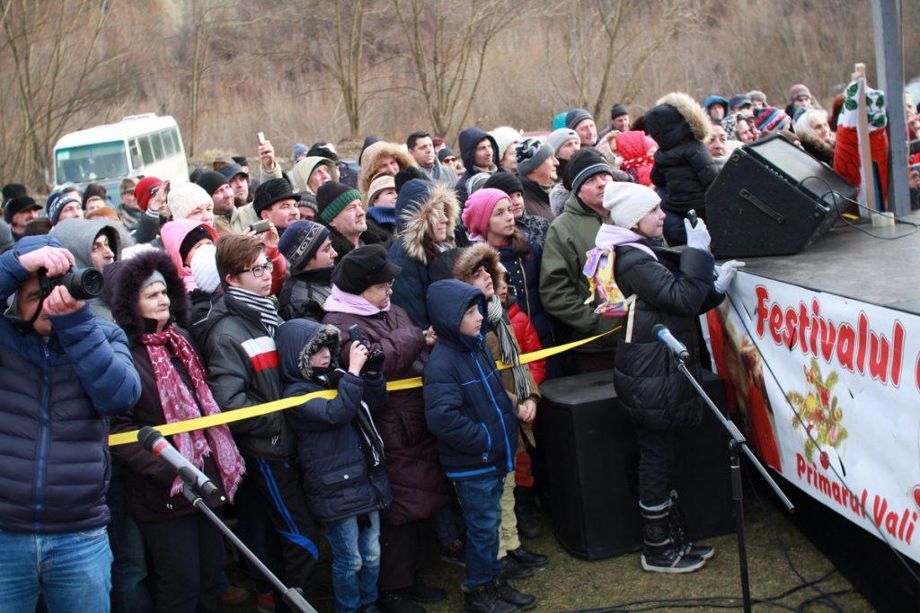 festivalul-de-datini-obiceiuri-si-traditii-de-iarna-borlesti-2016-121