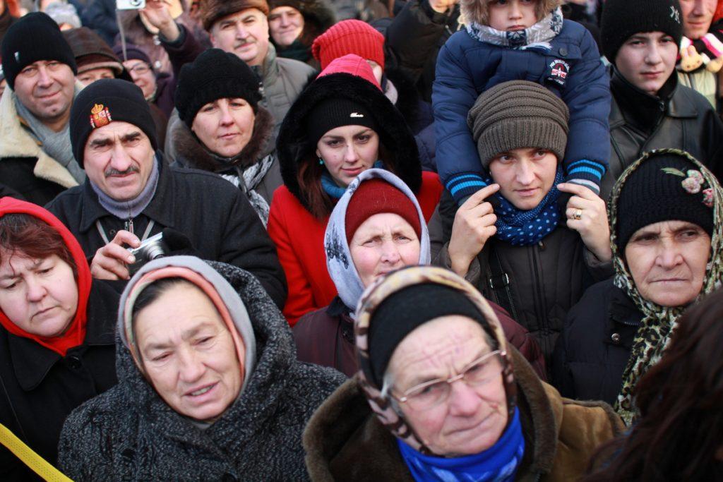 festivalul-de-datini-obiceiuri-si-traditii-de-iarna-borlesti-2016-136