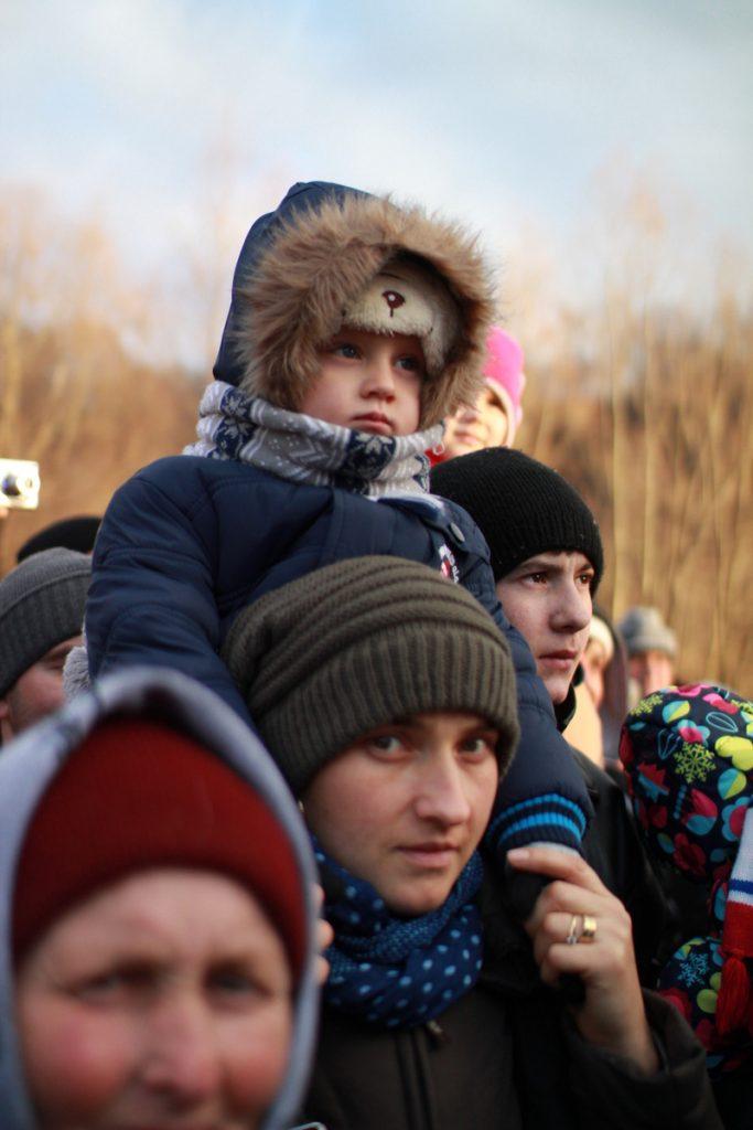 festivalul-de-datini-obiceiuri-si-traditii-de-iarna-borlesti-2016-138
