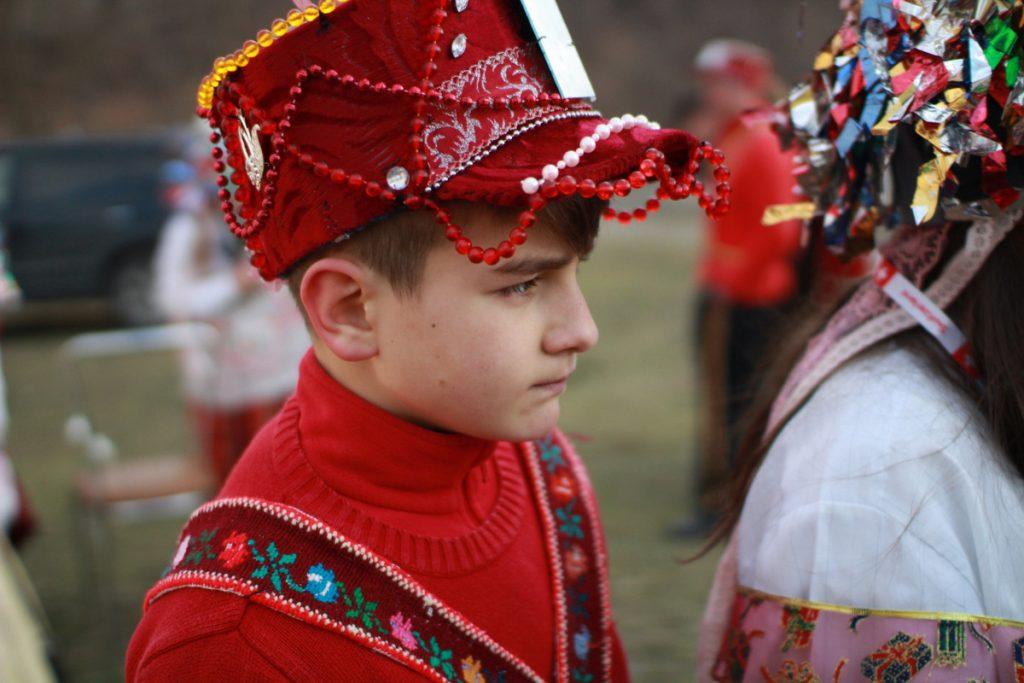 festivalul-de-datini-obiceiuri-si-traditii-de-iarna-borlesti-2016-149