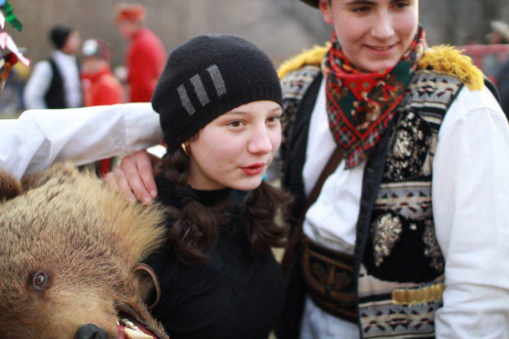 festivalul-de-datini-obiceiuri-si-traditii-de-iarna-borlesti-2016-150