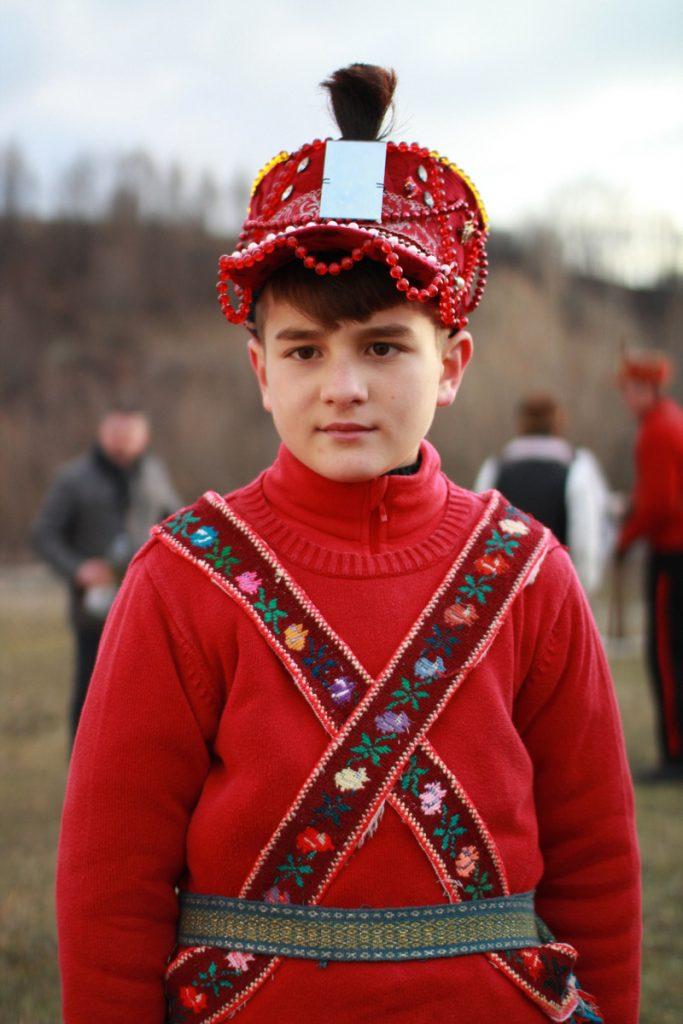 festivalul-de-datini-obiceiuri-si-traditii-de-iarna-borlesti-2016-151