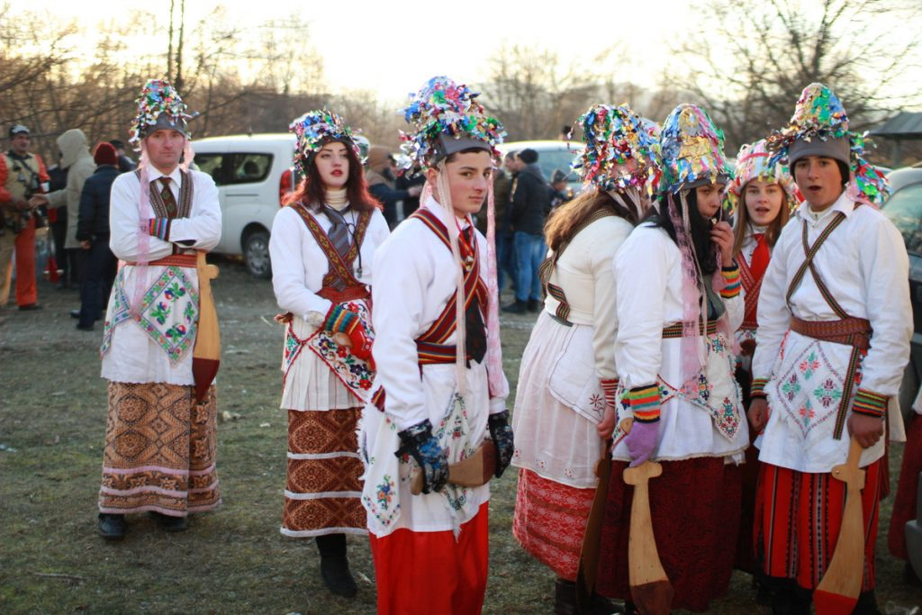 festivalul-de-datini-obiceiuri-si-traditii-de-iarna-borlesti-2016-153
