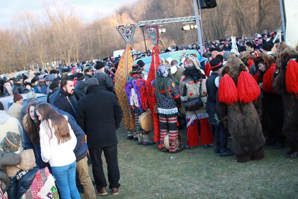 festivalul-de-datini-obiceiuri-si-traditii-de-iarna-borlesti-2016-162