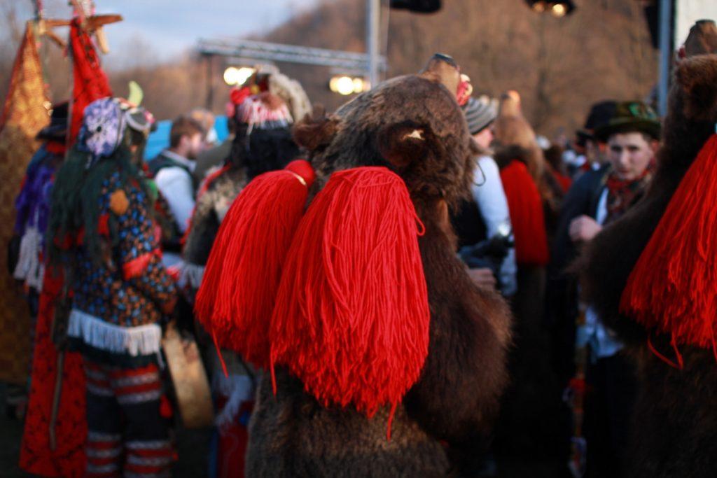 festivalul-de-datini-obiceiuri-si-traditii-de-iarna-borlesti-2016-165