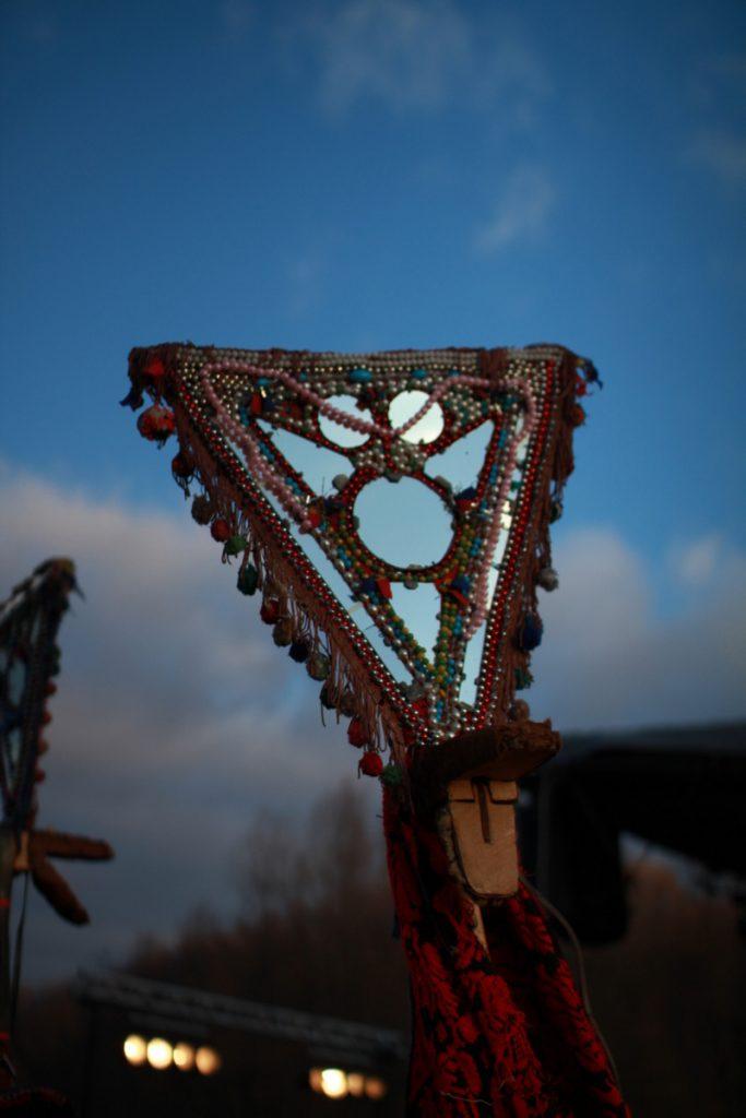 festivalul-de-datini-obiceiuri-si-traditii-de-iarna-borlesti-2016-166