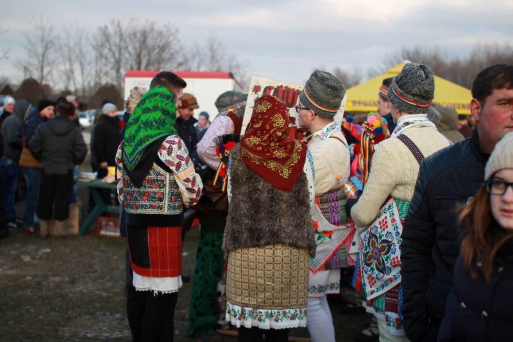 festivalul-de-datini-obiceiuri-si-traditii-de-iarna-borlesti-2016-170