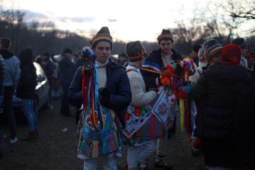 festivalul-de-datini-obiceiuri-si-traditii-de-iarna-borlesti-2016-177
