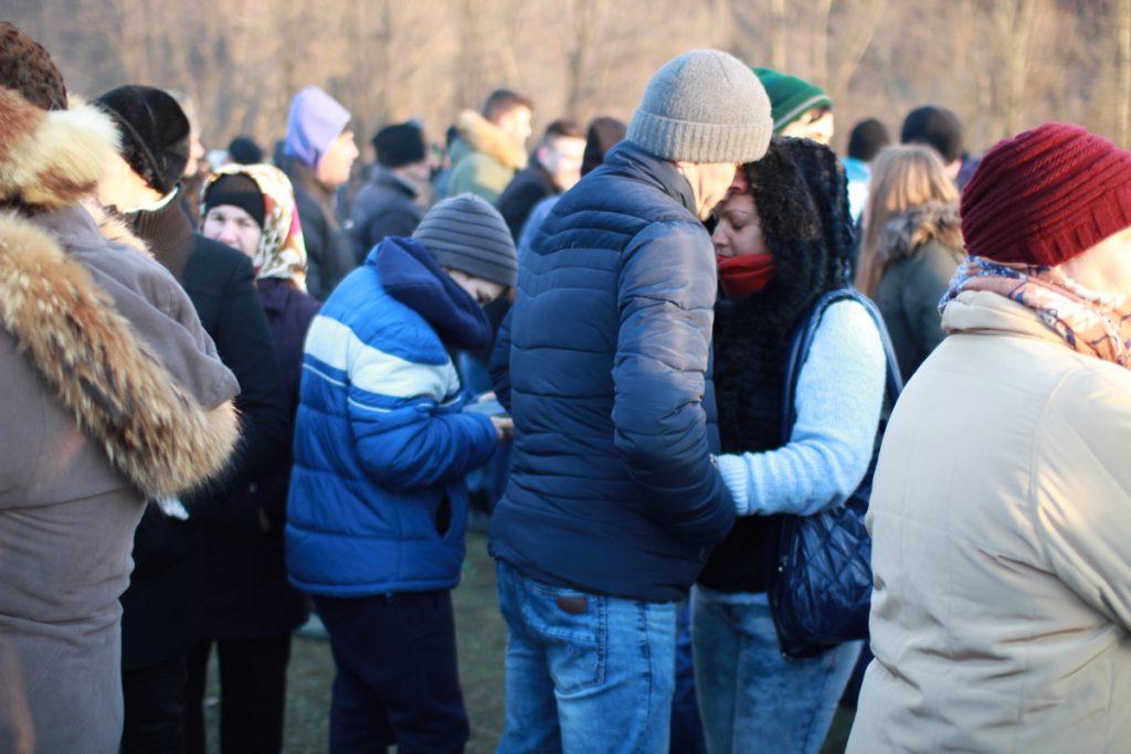 festivalul-de-datini-obiceiuri-si-traditii-de-iarna-borlesti-2016-180