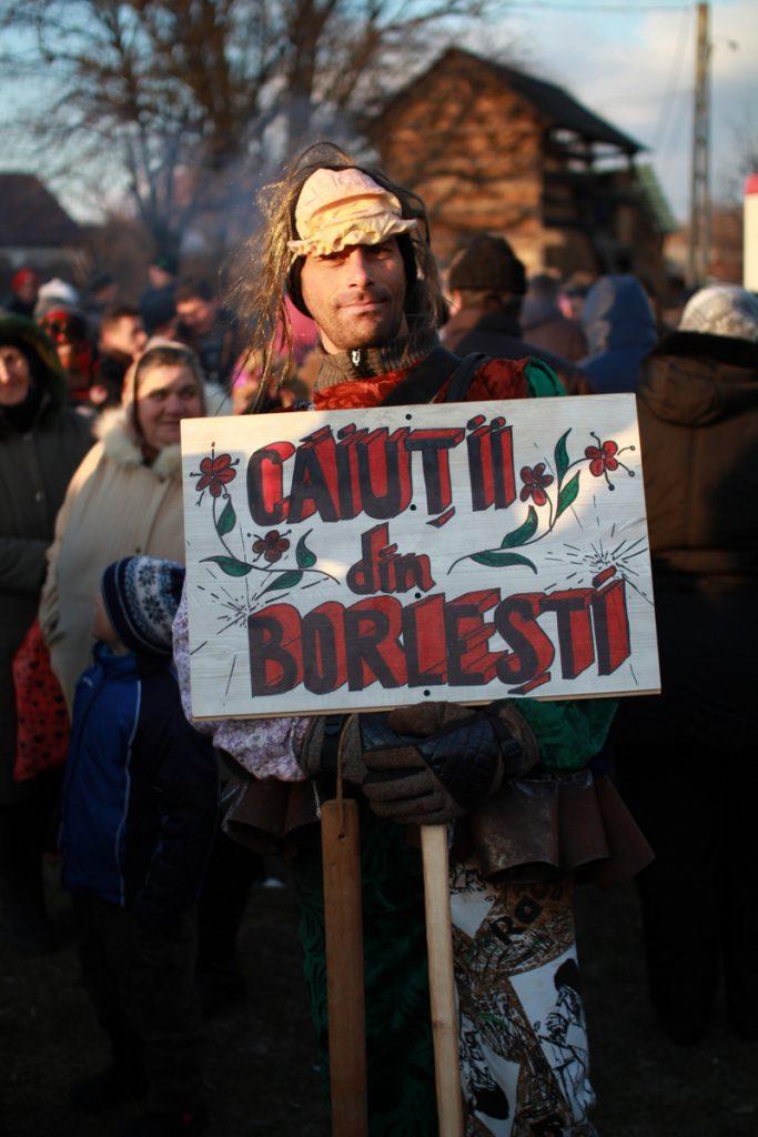 festivalul-de-datini-obiceiuri-si-traditii-de-iarna-borlesti-2016-181