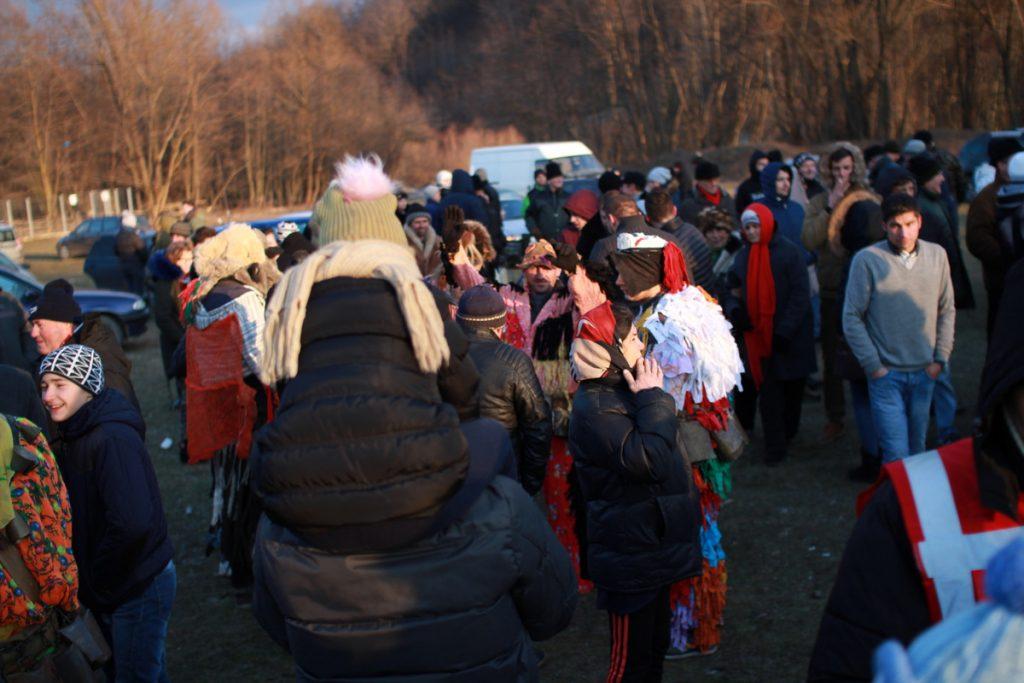 festivalul-de-datini-obiceiuri-si-traditii-de-iarna-borlesti-2016-183
