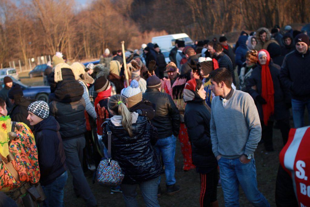 festivalul-de-datini-obiceiuri-si-traditii-de-iarna-borlesti-2016-184