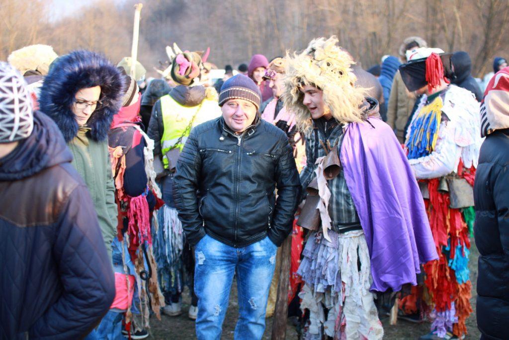 festivalul-de-datini-obiceiuri-si-traditii-de-iarna-borlesti-2016-186