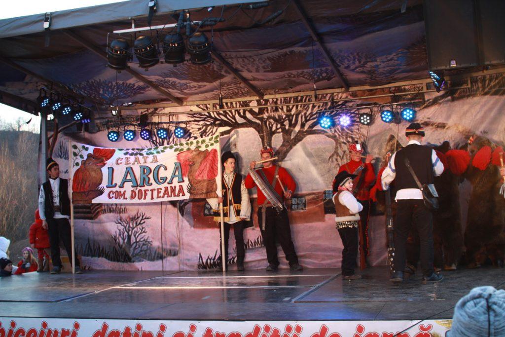 festivalul-de-datini-obiceiuri-si-traditii-de-iarna-borlesti-2016-210