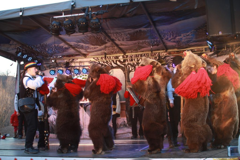 festivalul-de-datini-obiceiuri-si-traditii-de-iarna-borlesti-2016-211
