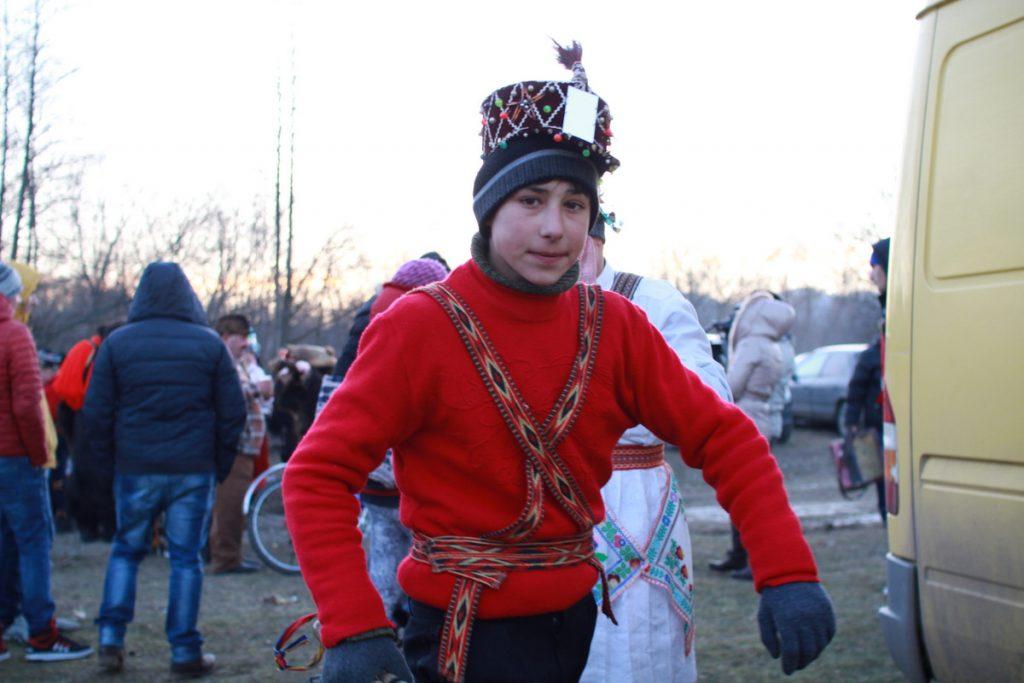 festivalul-de-datini-obiceiuri-si-traditii-de-iarna-borlesti-2016-220