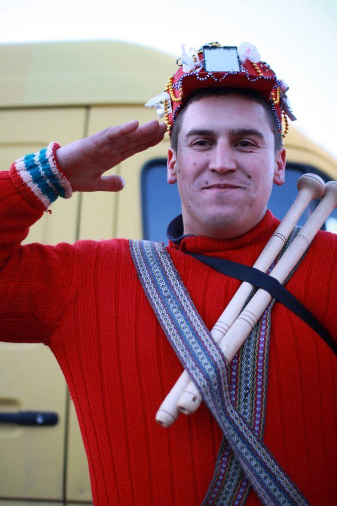 festivalul-de-datini-obiceiuri-si-traditii-de-iarna-borlesti-2016-222