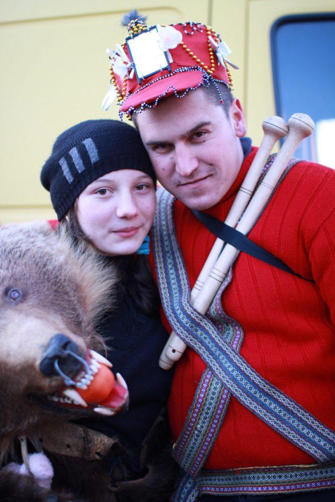 festivalul-de-datini-obiceiuri-si-traditii-de-iarna-borlesti-2016-225