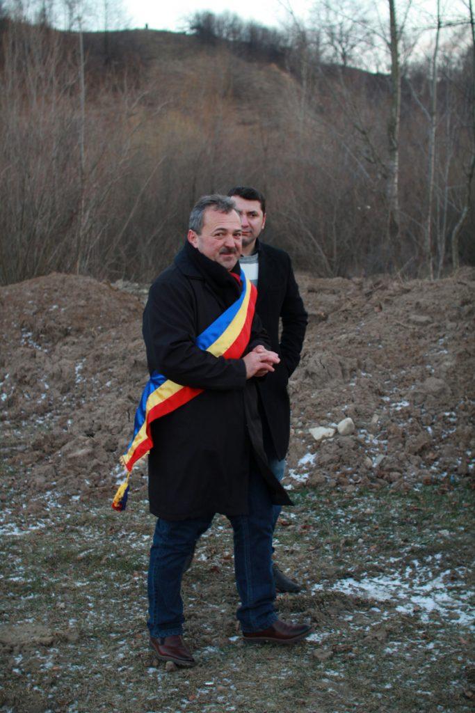 festivalul-de-datini-obiceiuri-si-traditii-de-iarna-borlesti-2016-228