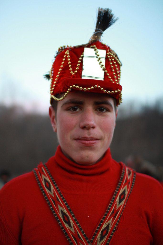 festivalul-de-datini-obiceiuri-si-traditii-de-iarna-borlesti-2016-229