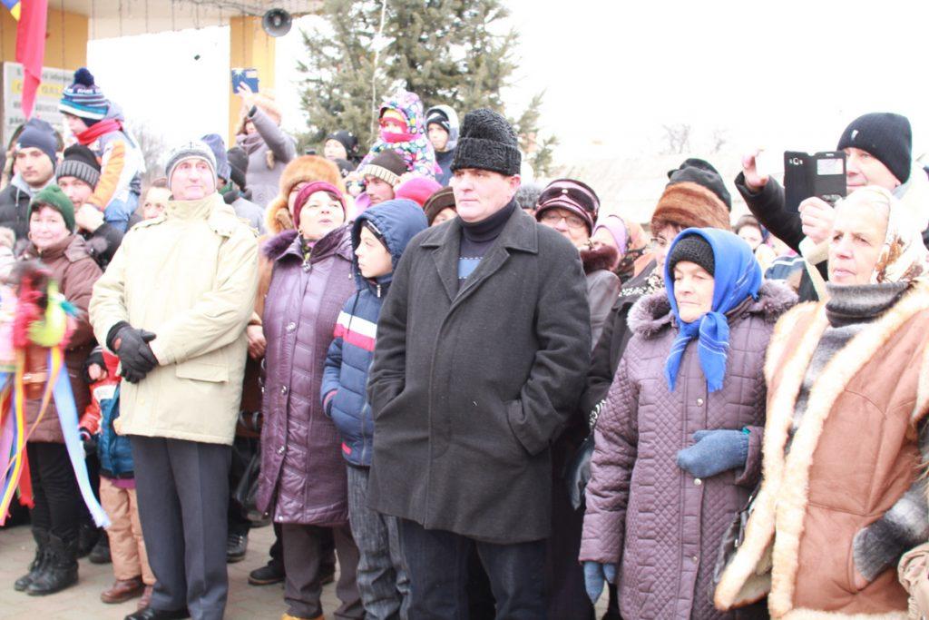 festivalul-de-datini-obiceiuri-si-traditii-de-iarna-borlesti-2016-28