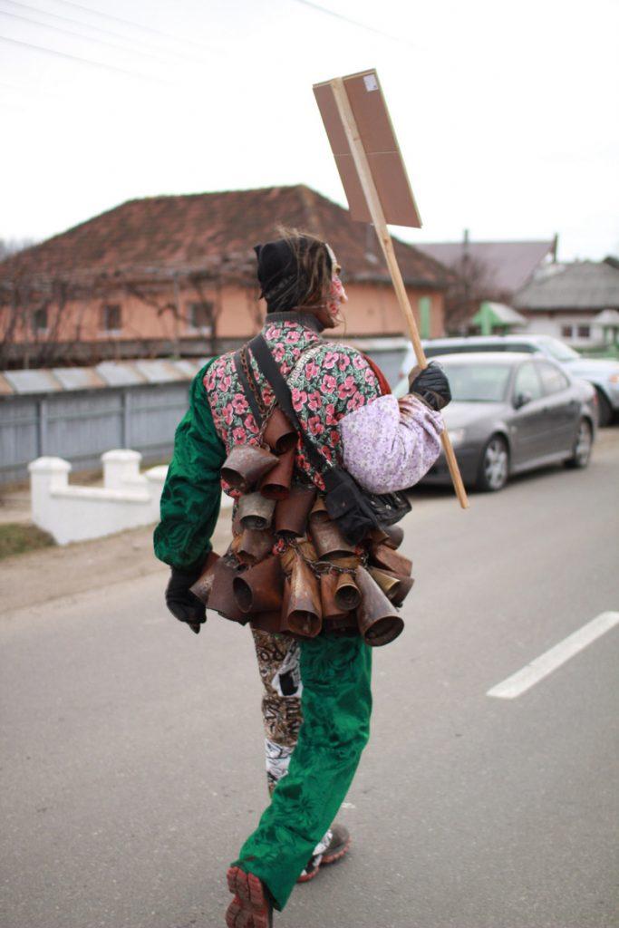 festivalul-de-datini-obiceiuri-si-traditii-de-iarna-borlesti-2016-49