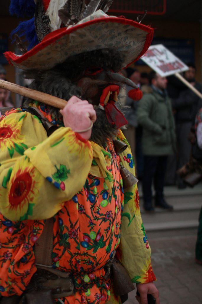 festivalul-de-datini-obiceiuri-si-traditii-de-iarna-borlesti-2016-5