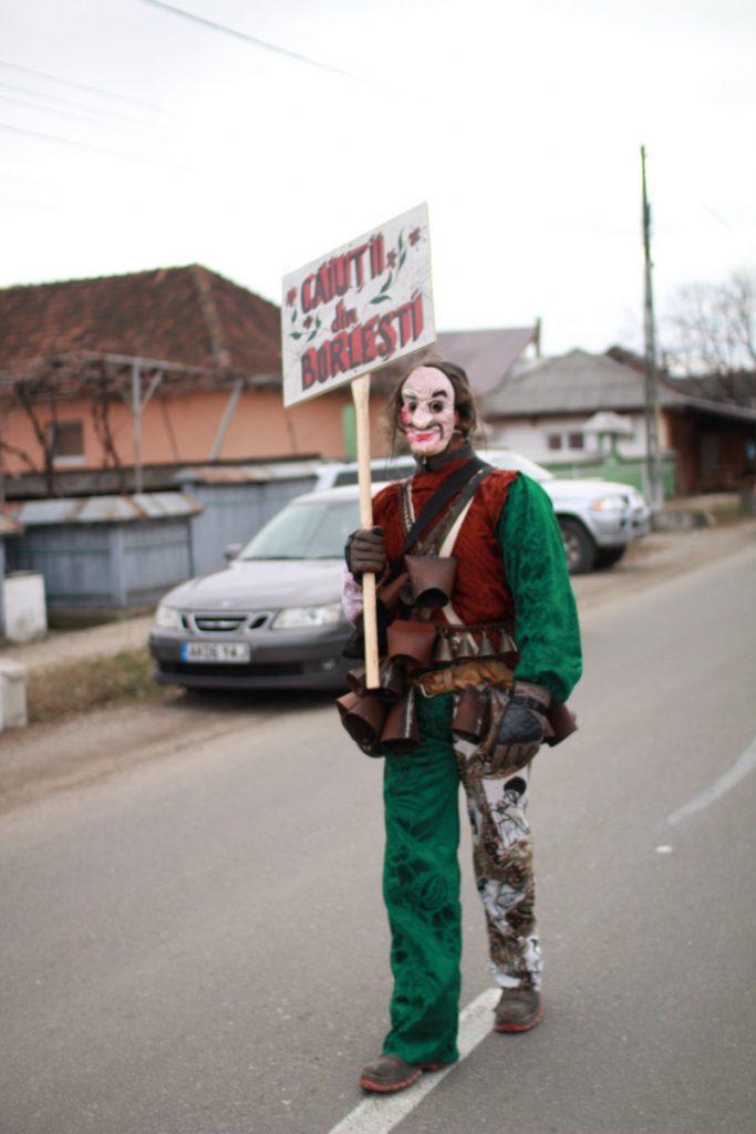 festivalul-de-datini-obiceiuri-si-traditii-de-iarna-borlesti-2016-50