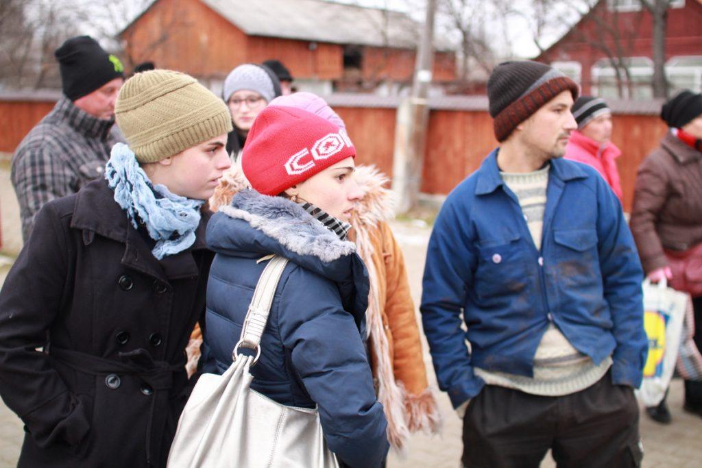 festivalul-de-datini-obiceiuri-si-traditii-de-iarna-borlesti-2016-64