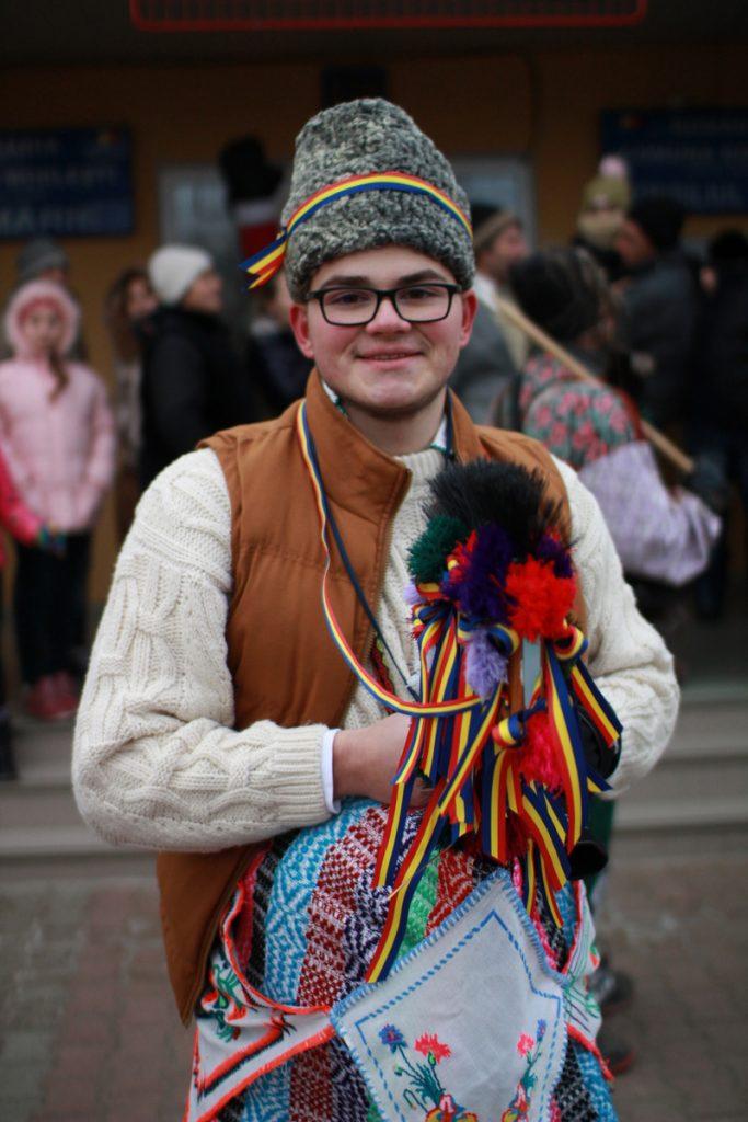 festivalul-de-datini-obiceiuri-si-traditii-de-iarna-borlesti-2016-7