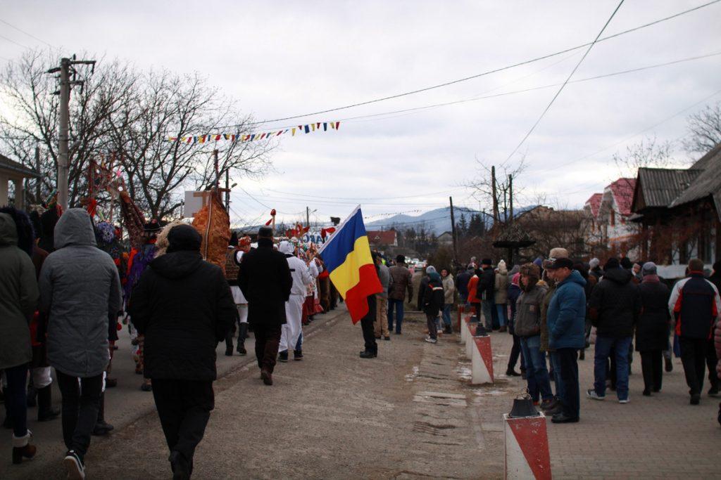 festivalul-de-datini-obiceiuri-si-traditii-de-iarna-borlesti-2016-84