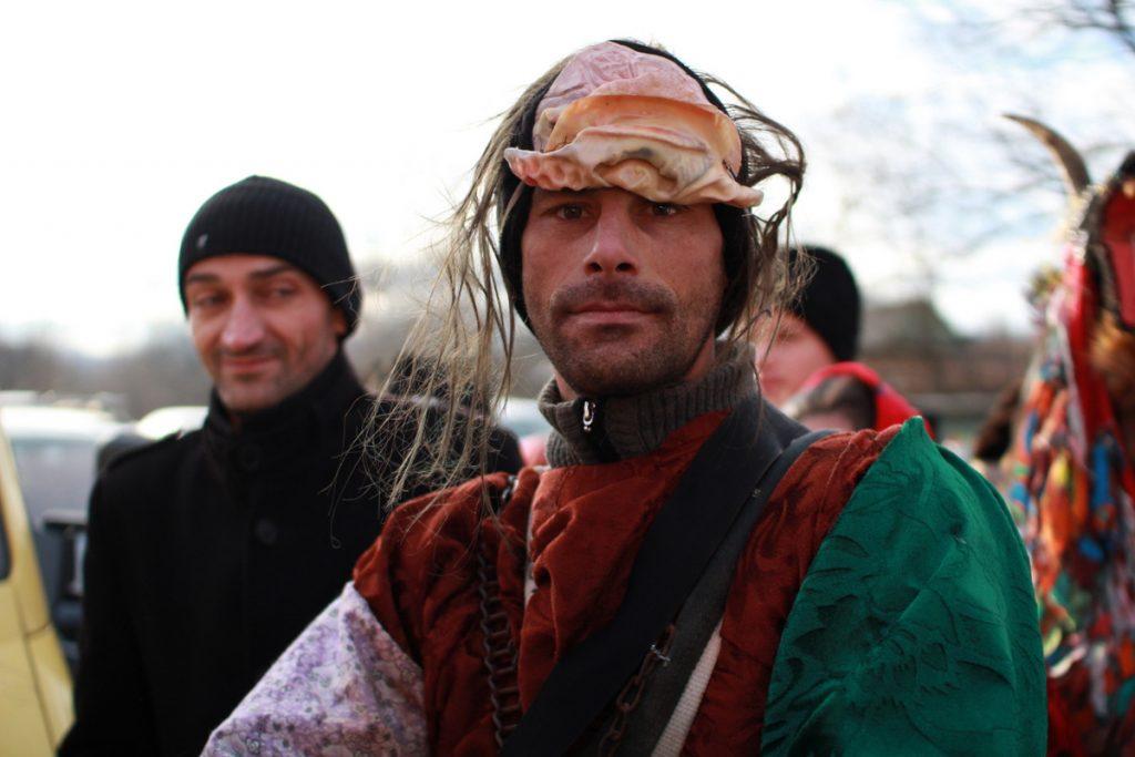 festivalul-de-datini-obiceiuri-si-traditii-de-iarna-borlesti-2016-97