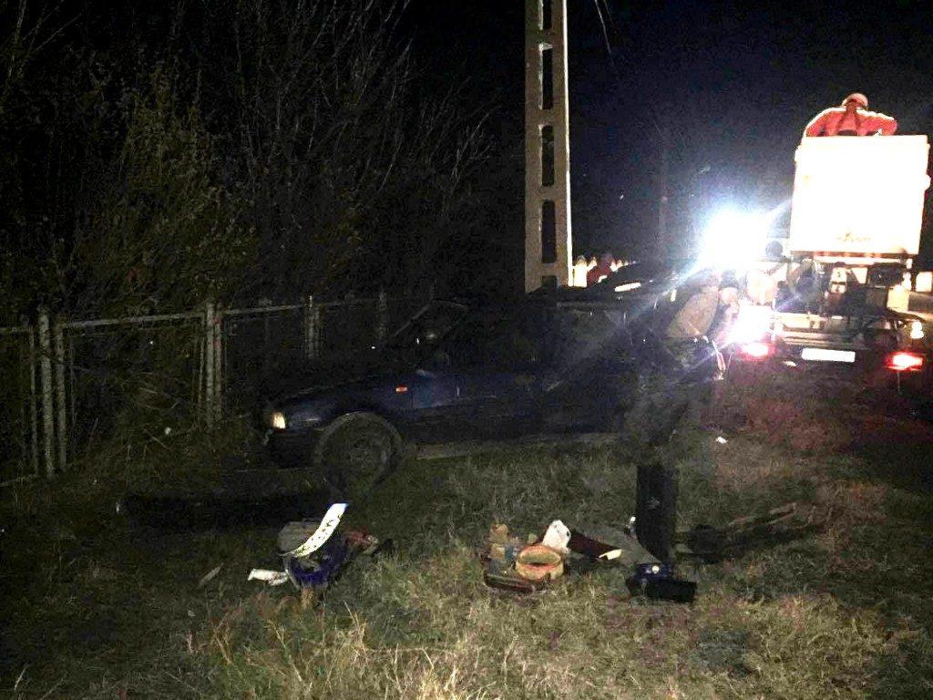 accident-roznov-1024x768