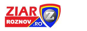 Ziar Roznov